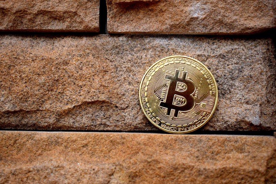 Qu'est-ce qu'on entend par crypto monnaies ?