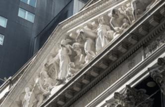 Qu'est-ce que les obligations en bourse ?