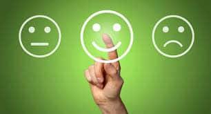 Quelle est la meilleure banque en ligne Forum ?