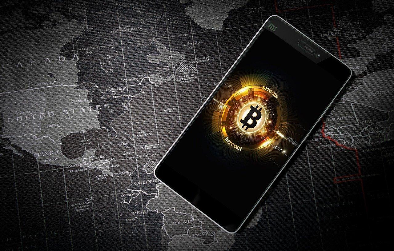Où acheter de la crypto monnaie ?