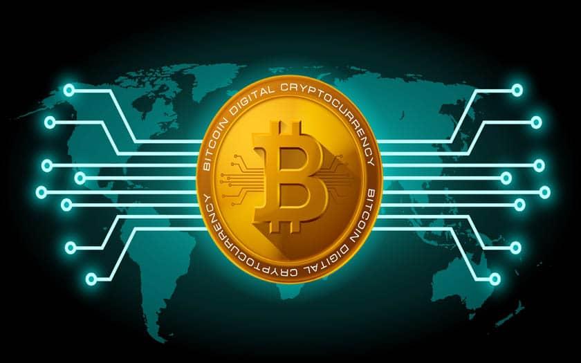 Quel monnaie miner en 2020 ?