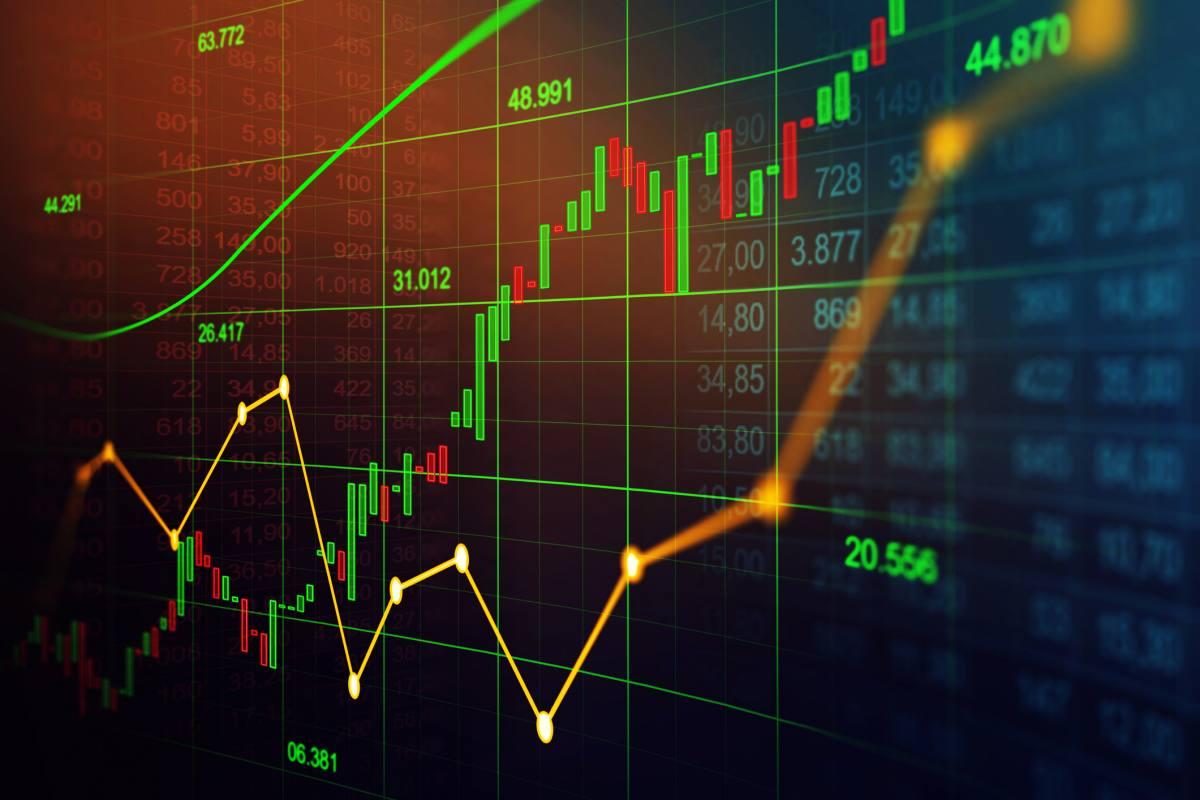 Comment va evoluer la Bourse en 2020 ?