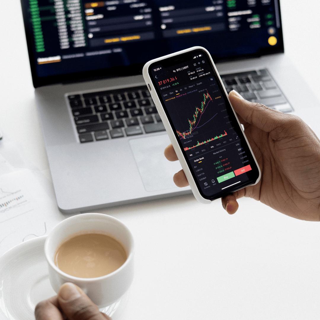 Où aller pour investir en Bourse ?