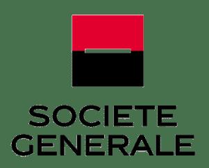 Quel document pour ouvrir un compte Société Générale ?