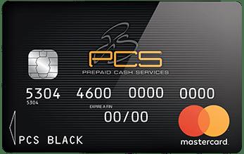 Comment payer avec une carte prépayée Mastercard ?