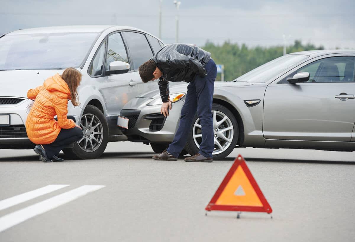 Qu'est-ce qu'un sinistre en assurance automobile ?