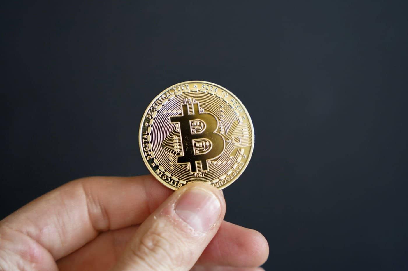 Quelle application pour Bitcoin ?